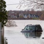 Flood Risk's Impact on Home Values